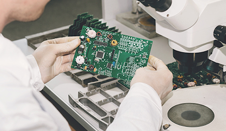 Production-PCB-Manufacturing-final.jpg